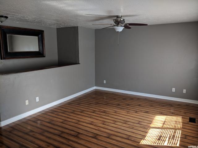 286 W BLACKBERRY BLACKBERRY Saratoga Springs, UT 84045 - MLS #: 1553339