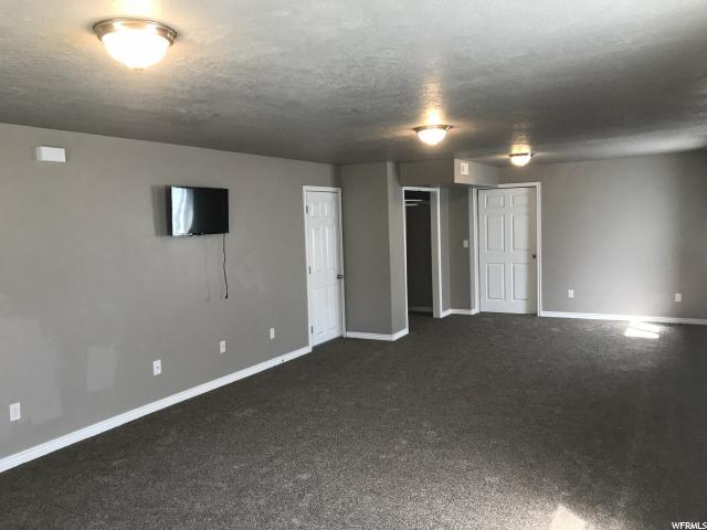 354 E SWEETWATER SWEETWATER Springville, UT 84663 - MLS #: 1553340