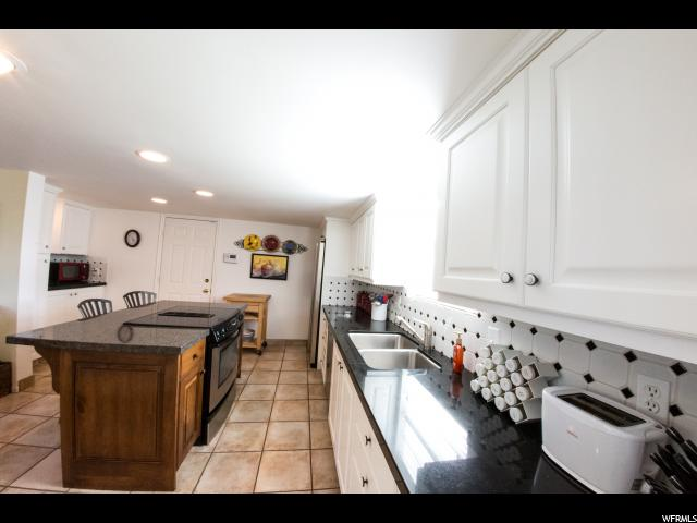 8705 S SUGARLOAF SUGARLOAF Cottonwood Heights, UT 84093 - MLS #: 1553355