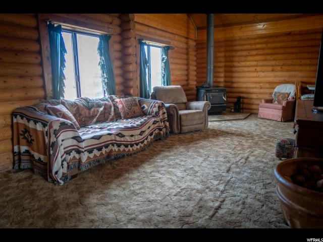 8715 N 18000 W, ALTONAH, UT 84002  Photo 9
