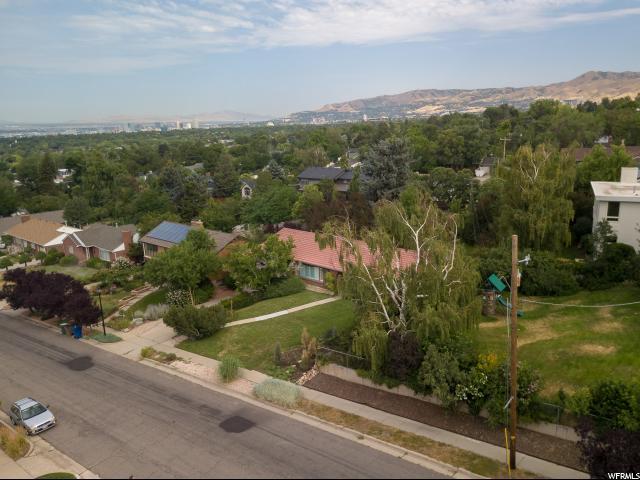 2561 E 1700 1700 Salt Lake City, UT 84108 - MLS #: 1553904