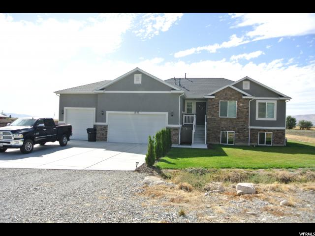 MLS #1554409 for sale - listed by Ryan Ogden, Realtypath LLC - Executives