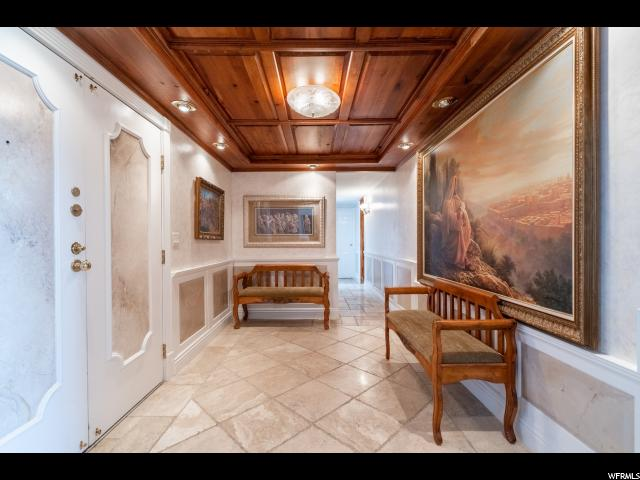 Home for sale at 1104 241 N Vine St #1104, Salt Lake City, UT 84103. Listed at 989000 with 3 bedrooms, 3 bathrooms and 2,195 total square feet