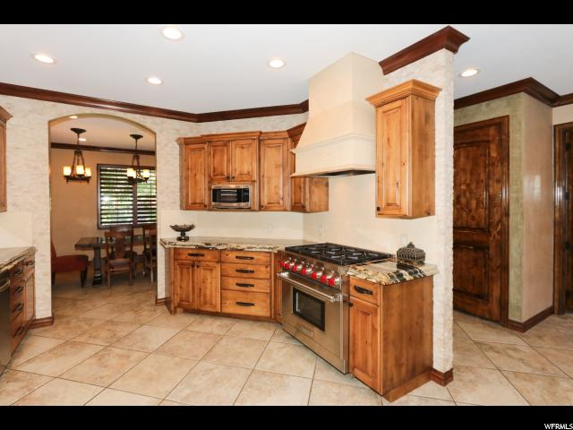 1608 E HARRISON HARRISON Salt Lake City, UT 84105 - MLS #: 1554681