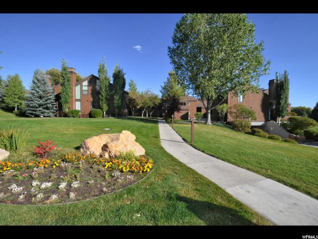 1540 THREE KINGS DR Unit 61, Park City UT 84060