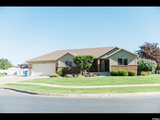 MLS #1555663 for sale - listed by Ryan Ogden, Realtypath LLC - Executives