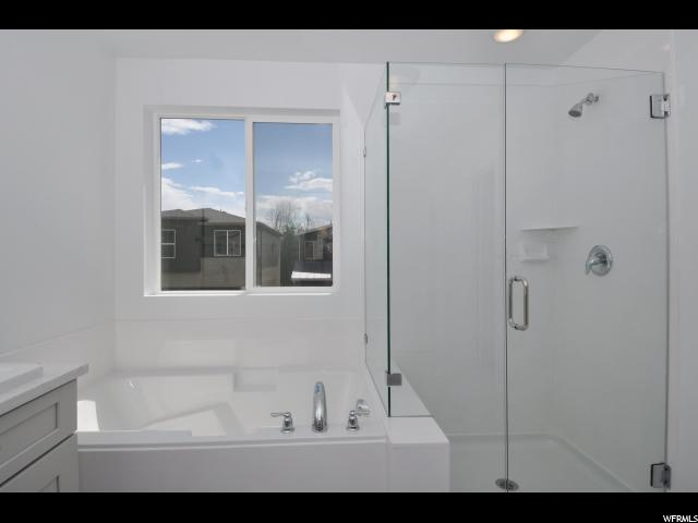 554 S MCLELLAND MCLELLAND Unit 103 Salt Lake City, UT 84102 - MLS #: 1555689