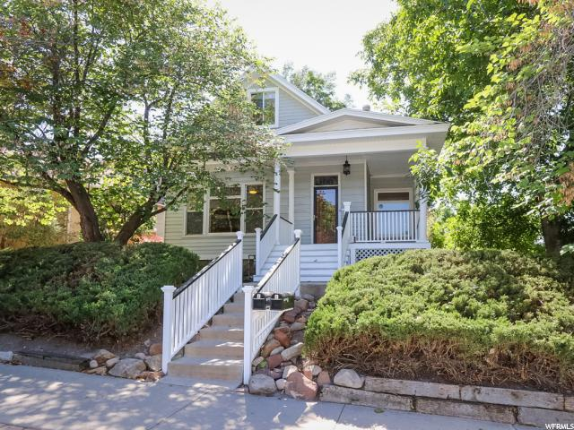 MLS #1555709 for sale - listed by Dorthy Androulidakis, The Group Real Estate, LLC