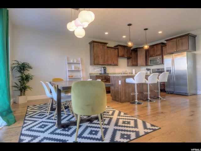 1966 HILLCREST HILLCREST Saratoga Springs, UT 84045 - MLS #: 1555762