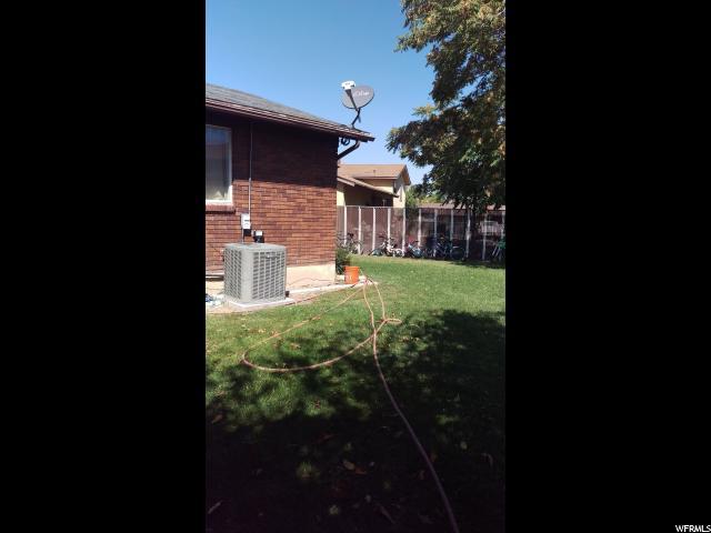 4055 S STILLWATER STILLWATER West Valley City, UT 84120 - MLS #: 1555766
