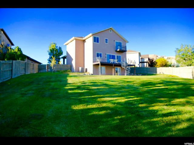 3997 N RIVERMIST RIVERMIST Lehi, UT 84043 - MLS #: 1555769