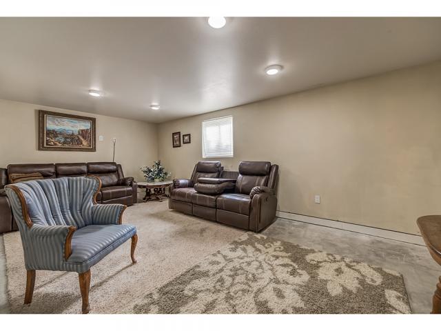 1438 N TRINNAMAN LA. TRINNAMAN LA. Lehi, UT 84043 - MLS #: 1555785