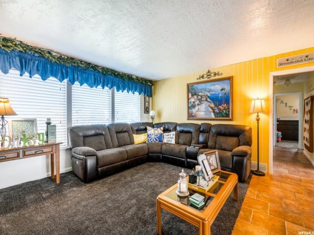 5085 S 600 600 Washington Terrace, UT 84405 - MLS #: 1555813