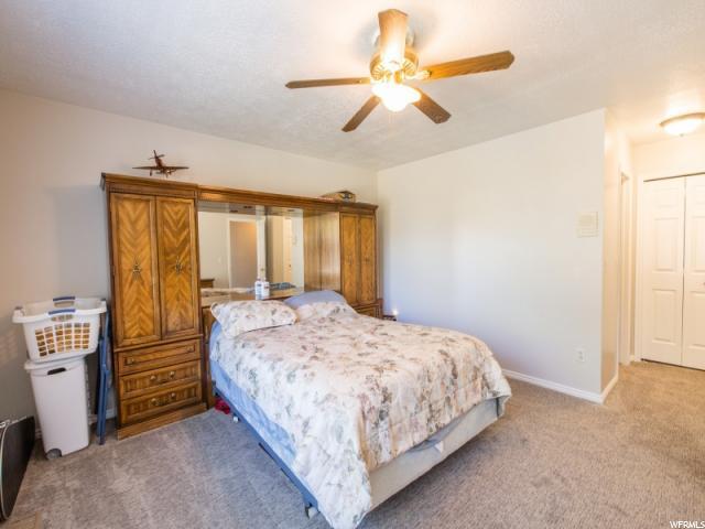 423 E POWELL POWELL Centerville, UT 84014 - MLS #: 1555837