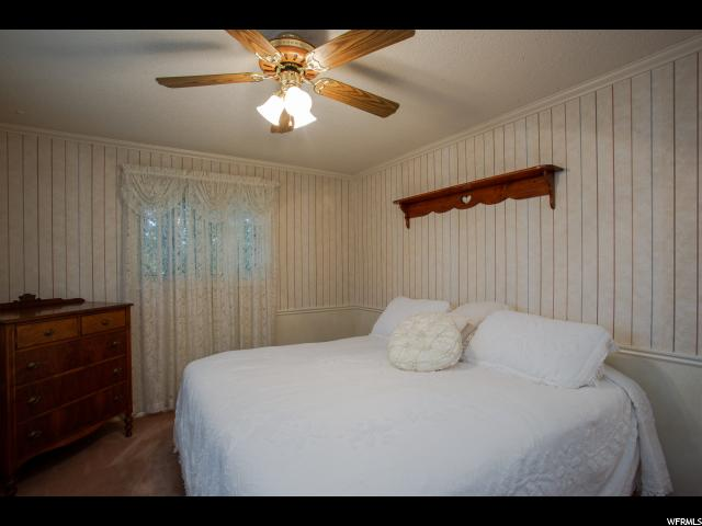 949 E 400 400 Bountiful, UT 84010 - MLS #: 1555838