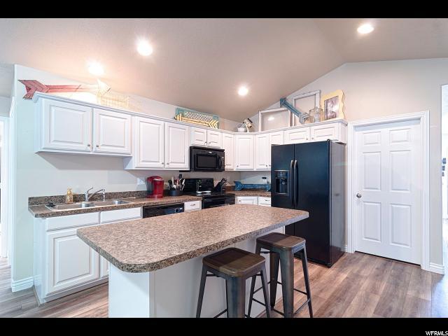 668 N STONNE STONNE Kaysville, UT 84037 - MLS #: 1555856