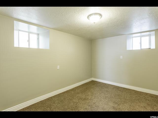 1051 W 400 400 Salt Lake City, UT 84116 - MLS #: 1555857
