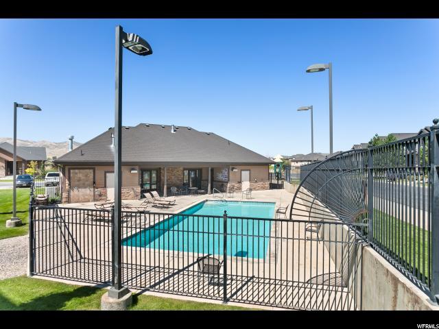 2644 W COTTONWOOD COTTONWOOD Lehi, UT 84043 - MLS #: 1555865