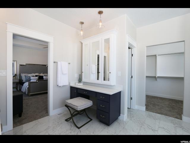 816 W 3100 3100 Unit 104 Pleasant Grove, UT 84062 - MLS #: 1555874