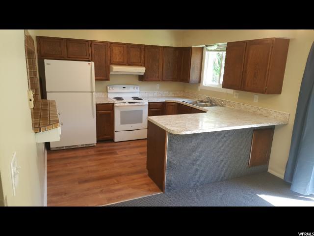 2355 W 7200 7200 Honeyville, UT 84314 - MLS #: 1555883