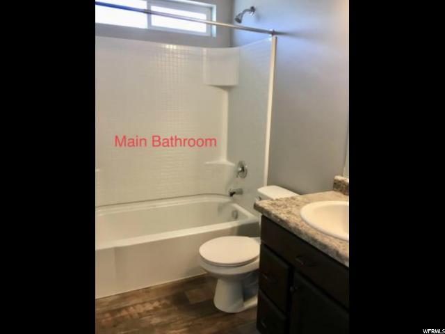 224 S RUBY RUBY Grantsville, UT 84029 - MLS #: 1555884