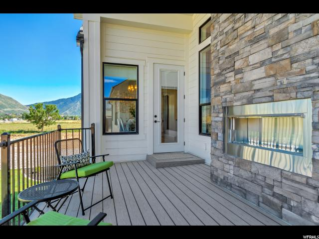 879 W 3100 3100 Unit 109 Pleasant Grove, UT 84062 - MLS #: 1555886
