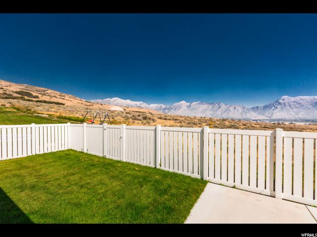 4096 N 400 400 Lehi, UT 84043 - MLS #: 1555890