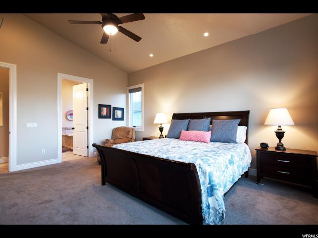 2364 S SHOREWOOD SHOREWOOD Saratoga Springs, UT 84045 - MLS #: 1555896