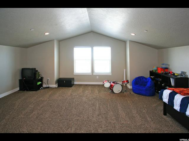 3005 N 550 550 Unit 210 Pleasant Grove, UT 84062 - MLS #: 1555902