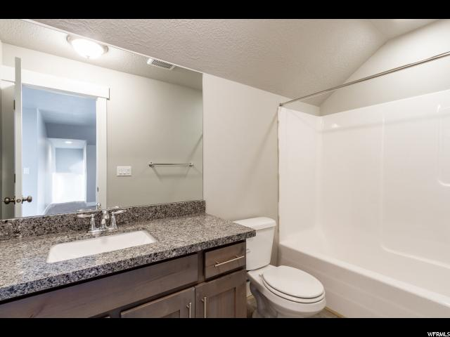 2218 S REMINGTON REMINGTON Saratoga Springs, UT 84045 - MLS #: 1555912