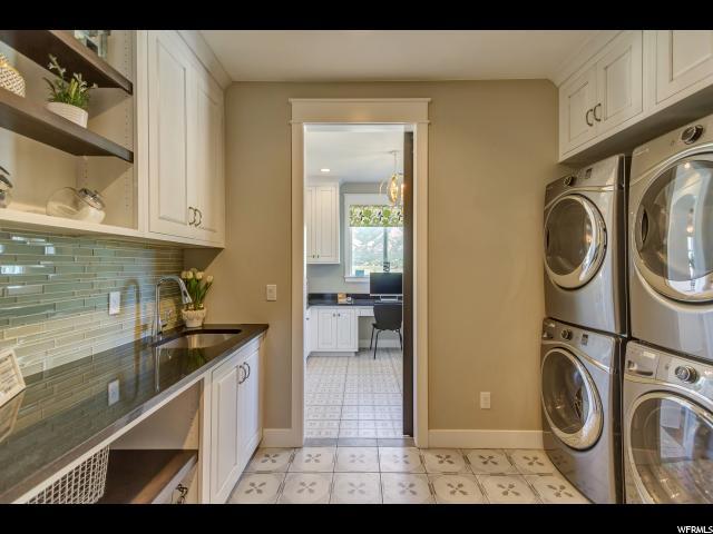 3067 N 550 550 Unit 213 Pleasant Grove, UT 84062 - MLS #: 1555916
