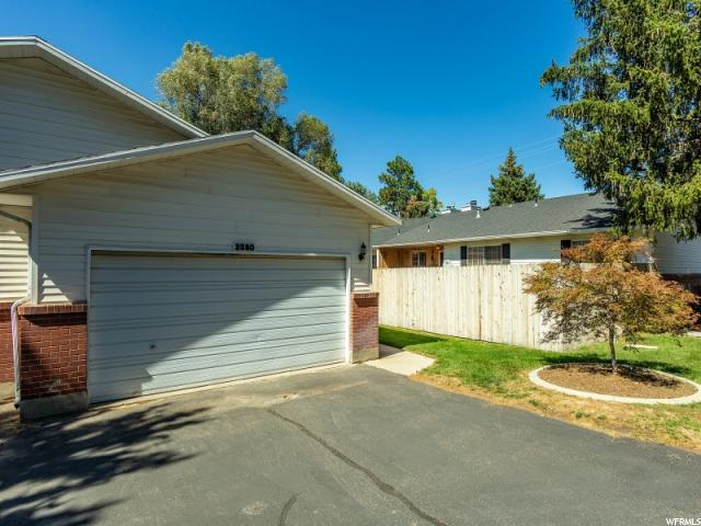 3280 E BENGAL BENGAL Cottonwood Heights, UT 84121 - MLS #: 1555917