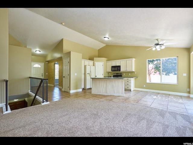 6320 S CHERRY VALLEY CHERRY VALLEY West Valley City, UT 84118 - MLS #: 1555926