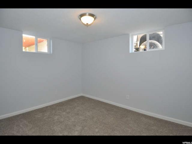975 E MONTCLAIR MONTCLAIR Salt Lake City, UT 84106 - MLS #: 1555931