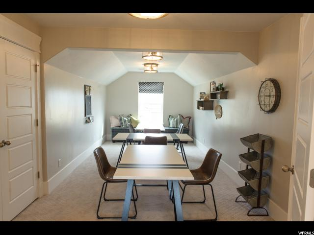 707 W 3100 3100 Unit 215 Pleasant Grove, UT 84062 - MLS #: 1555940