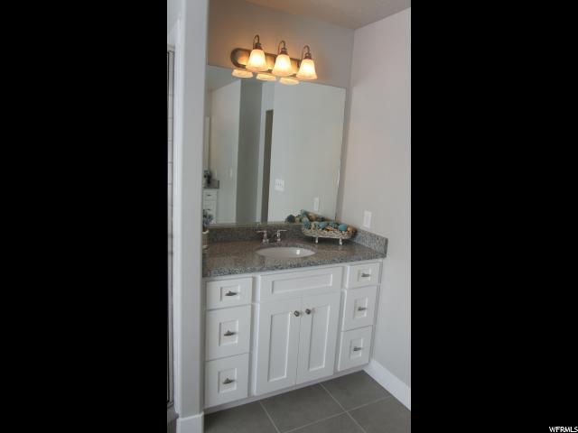 3027 N 650 650 Unit 222 Pleasant Grove, UT 84062 - MLS #: 1555944
