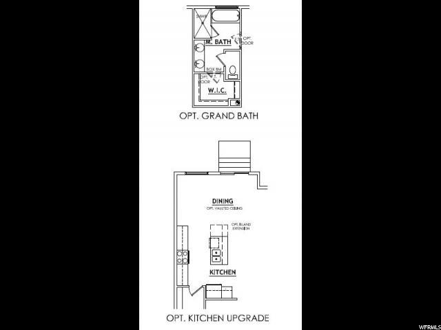 900 S 200 200 Unit NEBO Santaquin, UT 84655 - MLS #: 1555973