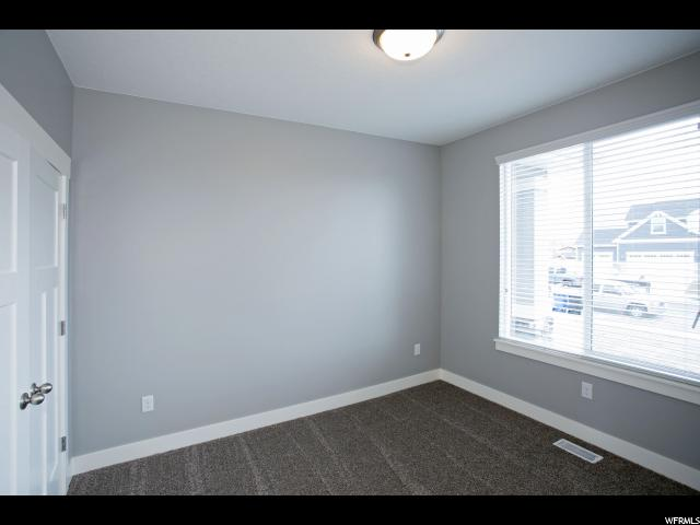 1844 E 400 400 Unit 4 Springville, UT 84663 - MLS #: 1555987