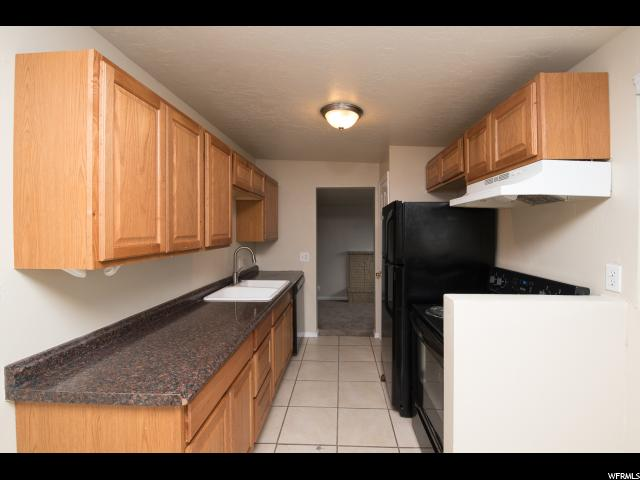 3020 W 2960 2960 West Valley City, UT 84119 - MLS #: 1555996