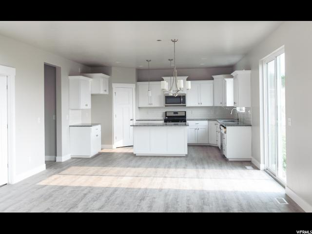 1919 E 475 475 Unit 16 Springville, UT 84663 - MLS #: 1556014