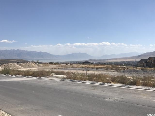 2972 E LAKE VISTA LAKE VISTA Unit 223 Eagle Mountain, UT 84005 - MLS #: 1556018