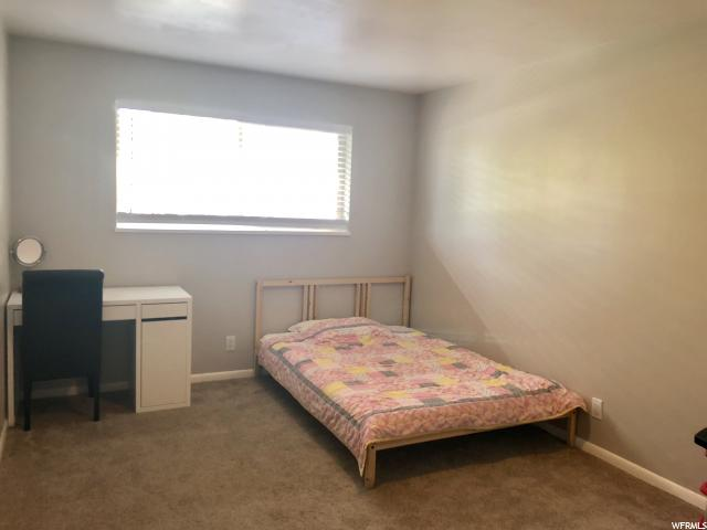 1132 E 2700 2700 Unit 38 Salt Lake City, UT 84106 - MLS #: 1556024