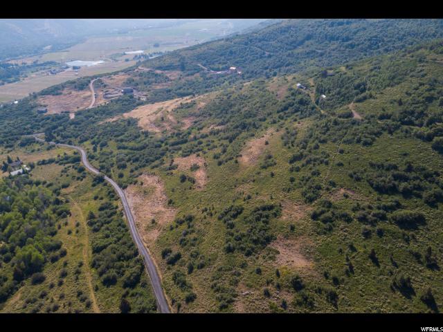 4482 ASPEN HOLLOW ASPEN HOLLOW Woodland, UT 84036 - MLS #: 1556047