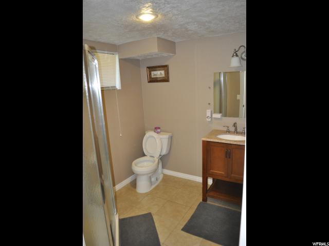 4220 S ADAMS ADAMS South Ogden, UT 84403 - MLS #: 1556054