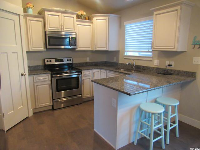 1693 E DOWNWATER DOWNWATER Eagle Mountain, UT 84005 - MLS #: 1556058
