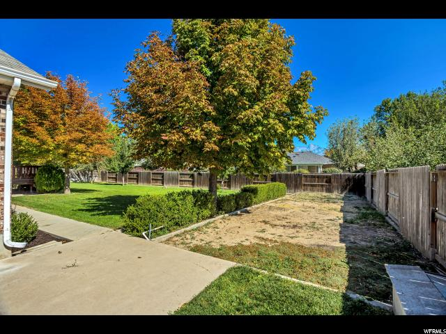 9847 S QUINTAIL QUINTAIL South Jordan, UT 84095 - MLS #: 1556068