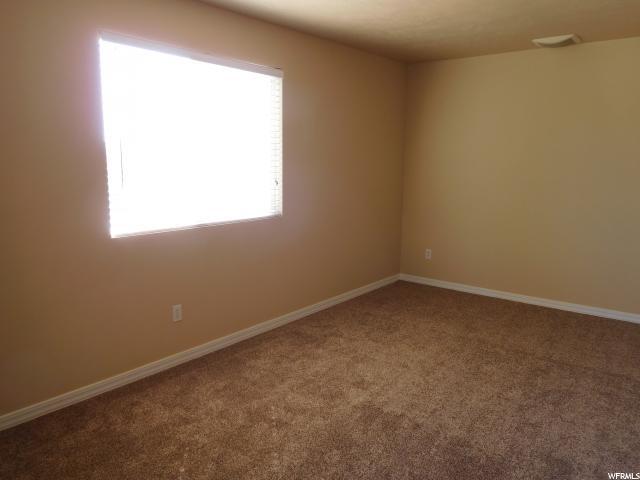 5019 W WHITE DIAMOND WHITE DIAMOND West Valley City, UT 84120 - MLS #: 1556087
