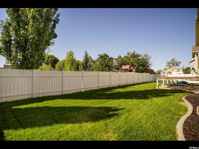 379 W 1825 1825 North Ogden, UT 84414 - MLS #: 1556092