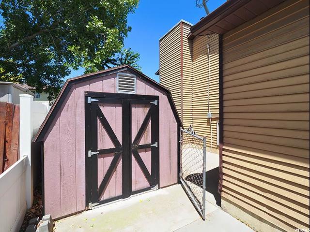 5550 W GOLDEN GATE GOLDEN GATE West Jordan, UT 84081 - MLS #: 1556102