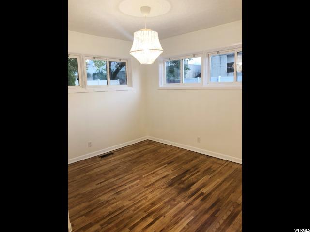 1834 E CLOVERDALE CLOVERDALE Cottonwood Heights, UT 84121 - MLS #: 1556106